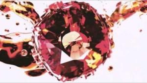 Video: RiFF RaFF - Wetter Than Tsunami (feat. Danny Brown)